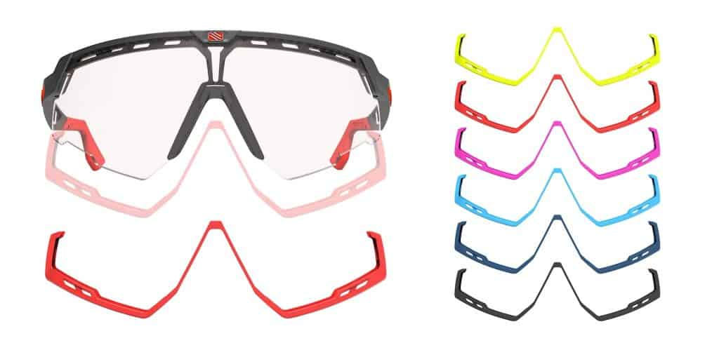 okulary rowerowe rudy project defender Photochromic-minokulary rowerowe rudy project defender Photochromic-min